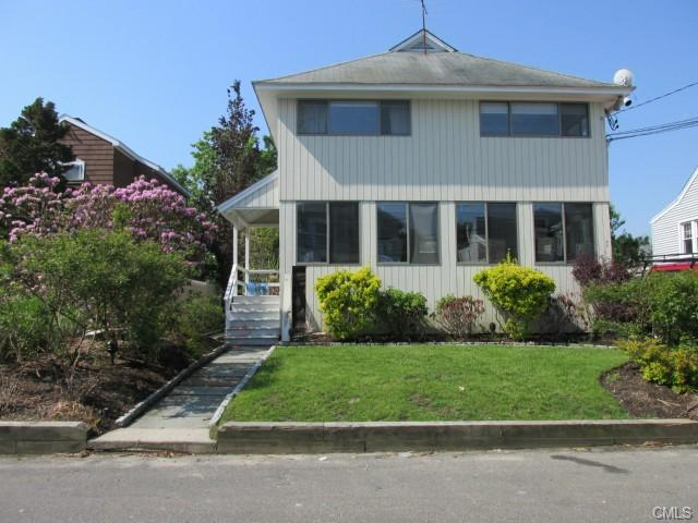 Rental Homes for Rent, ListingId:23933314, location: 9 Norwalk AVENUE Westport 06880