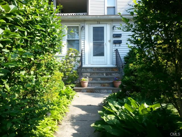Rental Homes for Rent, ListingId:23816793, location: 56 Highland AVENUE Danbury 06810