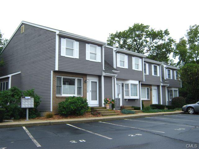 Rental Homes for Rent, ListingId:23820404, location: 63 Dawn STREET Fairfield 06824