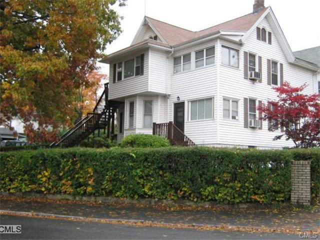 Rental Homes for Rent, ListingId:23866656, location: 18 Grove STREET Ansonia 06401