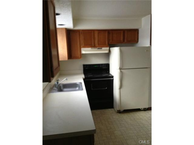 Rental Homes for Rent, ListingId:23904562, location: 92 Denver AVENUE Bridgeport 06605