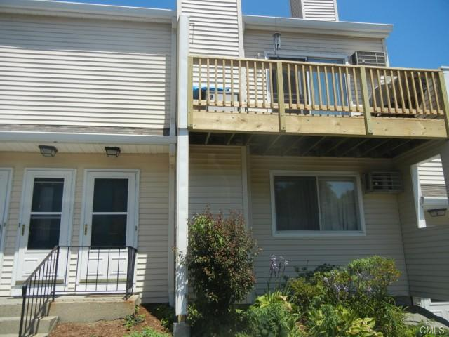 Rental Homes for Rent, ListingId:24000349, location: 8 Rose LANE Danbury 06811