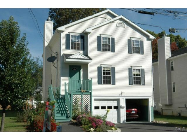 Rental Homes for Rent, ListingId:24030522, location: 54 Cardinal STREET Fairfield 06825