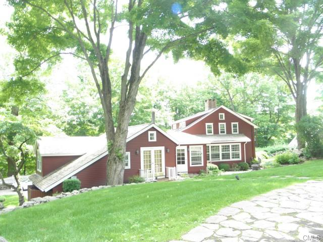 Real Estate for Sale, ListingId: 24051293, Wilton, CT  06897