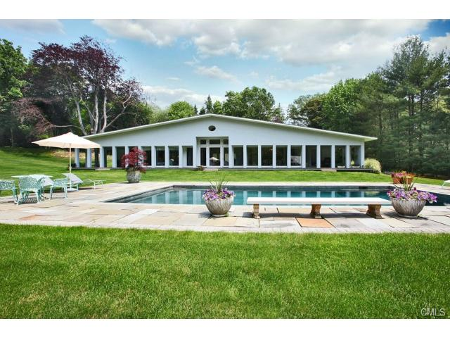 Real Estate for Sale, ListingId: 24224648, Westport, CT  06880