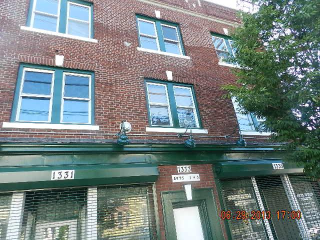 Rental Homes for Rent, ListingId:24245808, location: 1333 EAST Main STREET Bridgeport 06608