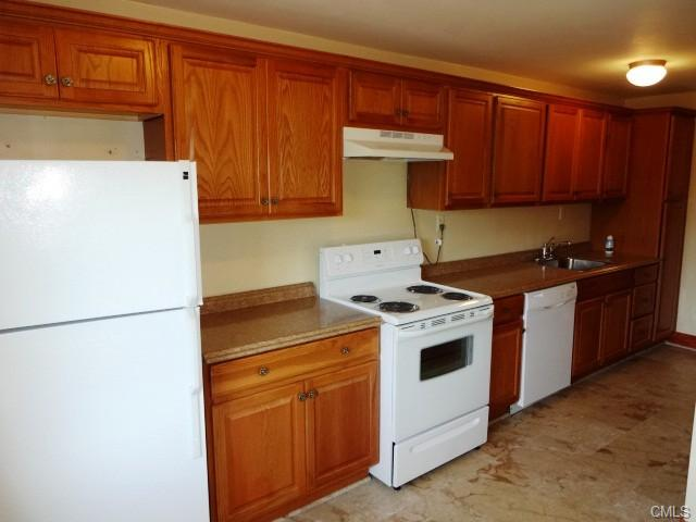 Rental Homes for Rent, ListingId:25272037, location: 80 Cartright STREET Bridgeport 06604