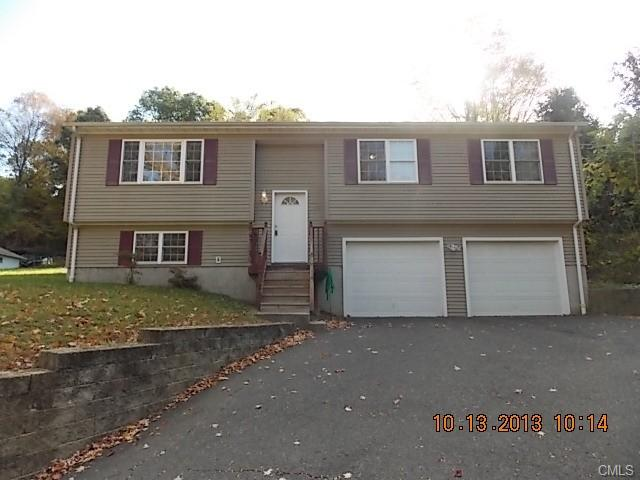 Real Estate for Sale, ListingId: 24270573, Ansonia, CT  06401