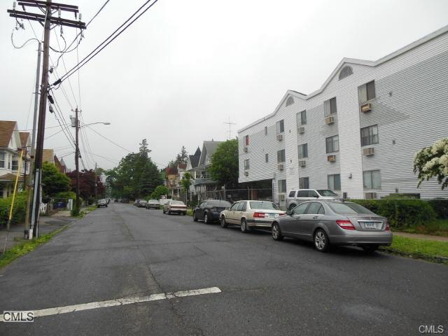 Rental Homes for Rent, ListingId:24365404, location: 1610 Fairfield AVENUE Bridgeport 06605