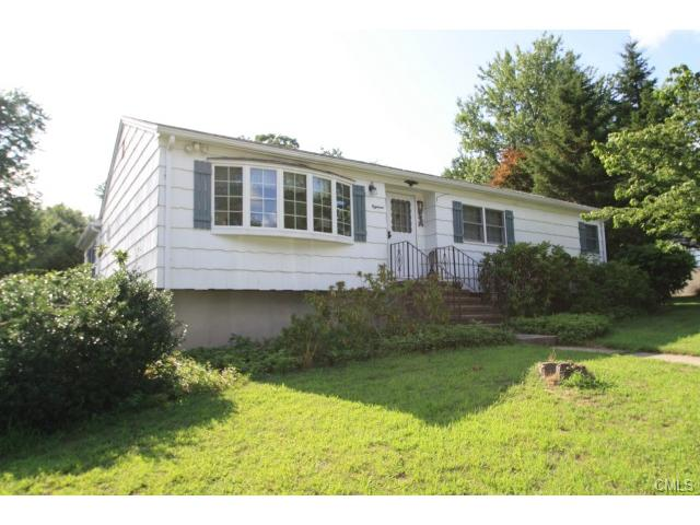 Real Estate for Sale, ListingId: 24413510, Ansonia, CT  06401