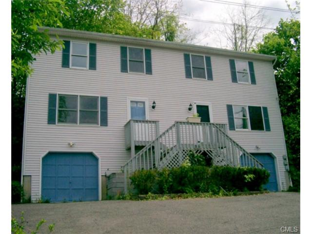 Rental Homes for Rent, ListingId:24627020, location: 86 Fordyce ROAD New Milford 06776