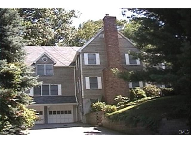 Rental Homes for Rent, ListingId:24705546, location: 49 River STREET New Canaan 06840