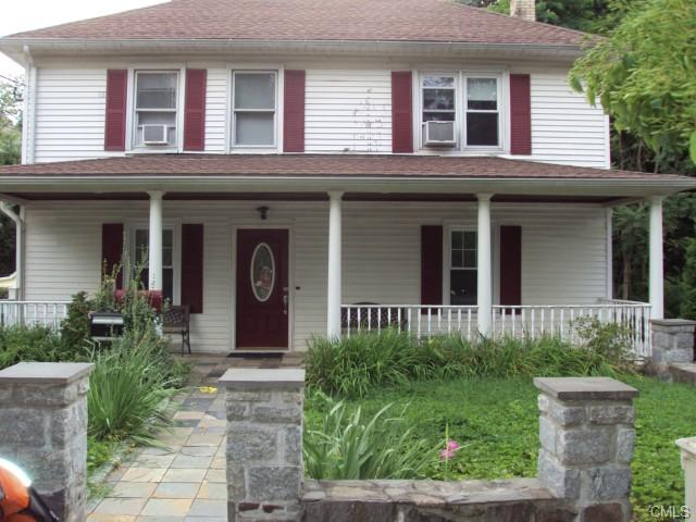 Rental Homes for Rent, ListingId:24716610, location: 222 Davis AVENUE Greenwich 06830