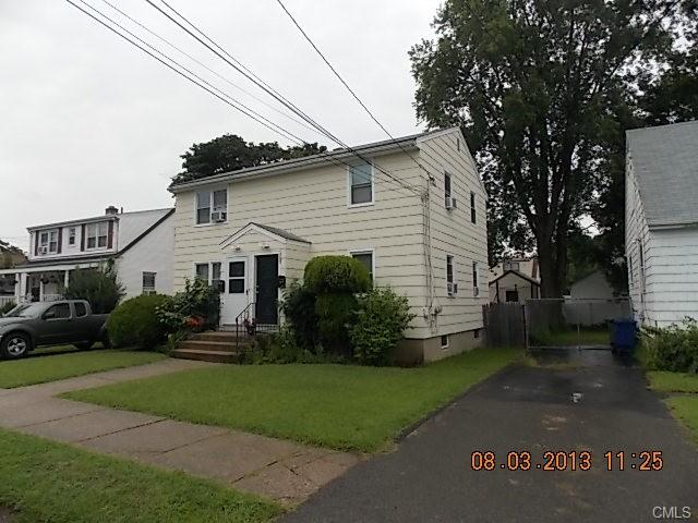 Real Estate for Sale, ListingId: 24716609, Bridgeport, CT  06605