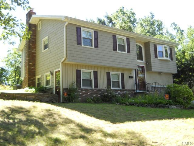 Rental Homes for Rent, ListingId:24732606, location: 46 Glendale CIRCLE Stamford 06906