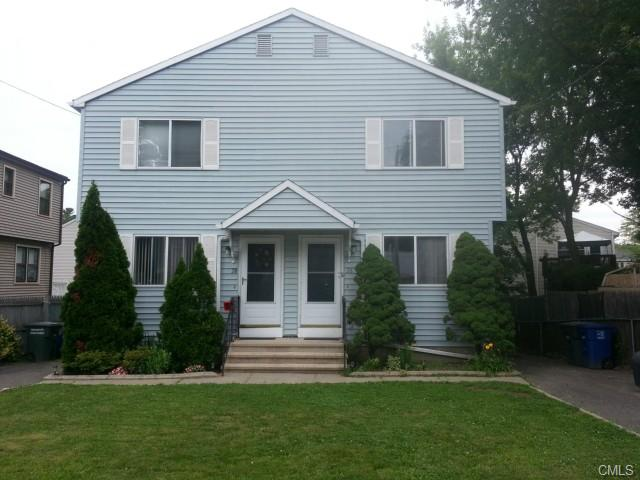 Real Estate for Sale, ListingId: 24769216, Bridgeport, CT  06606