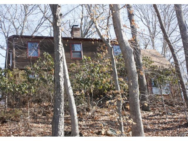 Real Estate for Sale, ListingId: 24751578, Brookfield, CT  06804
