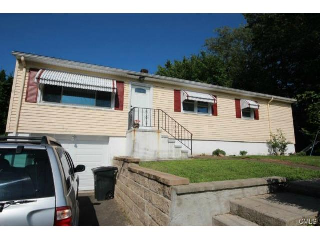 Real Estate for Sale, ListingId: 26167000, West Haven, CT  06516