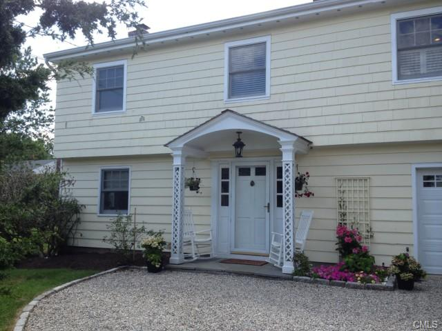 Rental Homes for Rent, ListingId:25449023, location: 20 Island WAY Westport 06880