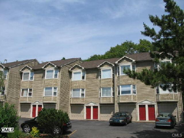 Rental Homes for Rent, ListingId:24976380, location: 226 Indian AVENUE Bridgeport 06606