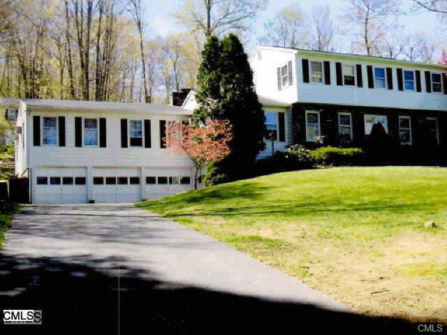 Real Estate for Sale, ListingId: 25060505, Danbury, CT  06810
