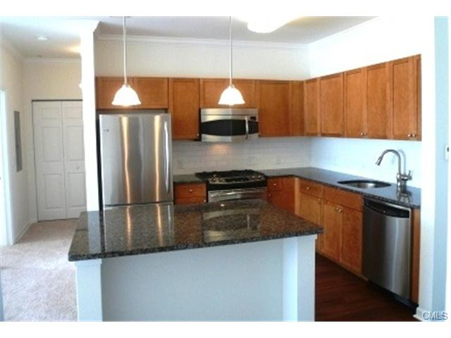 Rental Homes for Rent, ListingId:25127869, location: 850 East Main STREET Stamford 06902