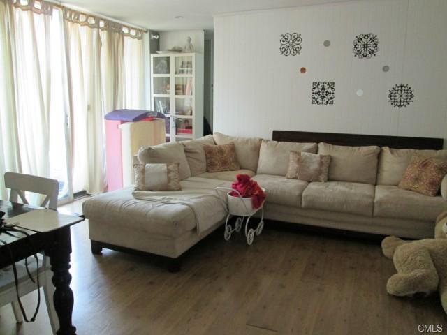 Real Estate for Sale, ListingId: 28890289, Bridgeport,CT06604