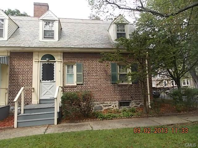 Real Estate for Sale, ListingId: 25109908, Bridgeport, CT  06604