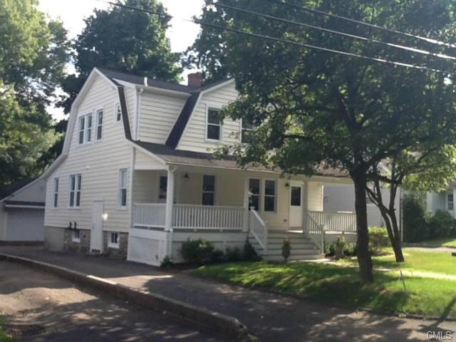 Rental Homes for Rent, ListingId:25141640, location: 19 Chestnut STREET Darien 06820