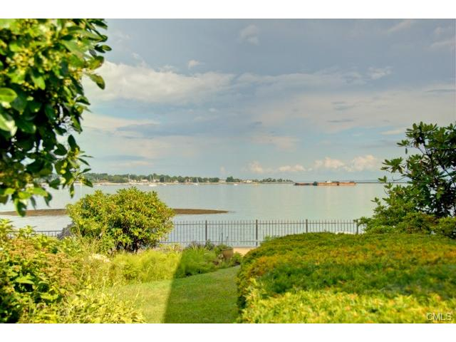 Rental Homes for Rent, ListingId:25205039, location: 254 Dolphin Cove Quay Stamford 06902