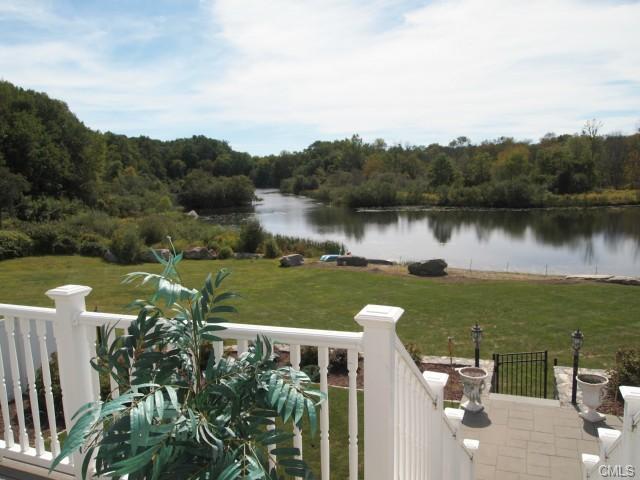 Real Estate for Sale, ListingId: 25229418, Shelton,CT06484