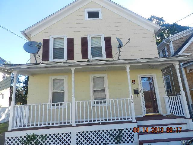 Rental Homes for Rent, ListingId:25238723, location: 800 Ellsworth STREET Bridgeport 06605