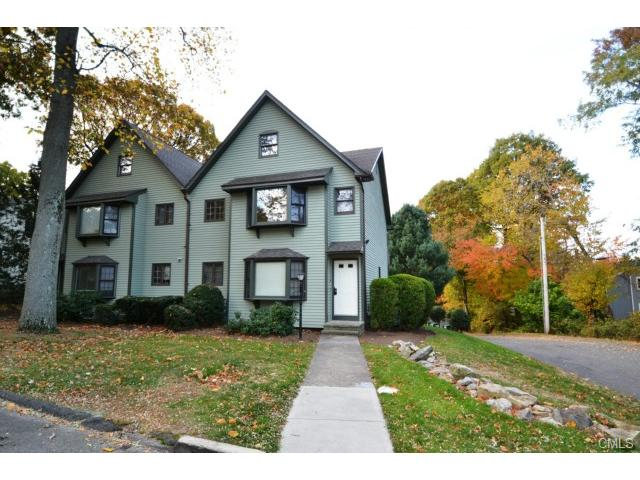 Rental Homes for Rent, ListingId:25252098, location: 567 Peet STREET Bridgeport 06606