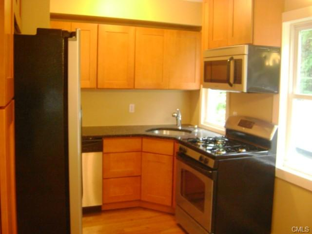 Rental Homes for Rent, ListingId:25286228, location: 25 Jewett STREET Ansonia 06401