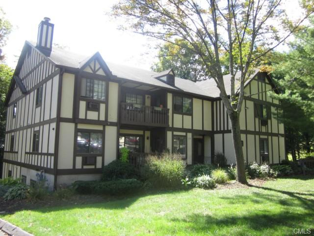 Rental Homes for Rent, ListingId:25290491, location: 14 Chatham COURT Brookfield 06804