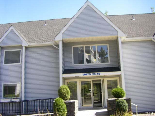 Rental Homes for Rent, ListingId:26009989, location: 1 Beaver Brook ROAD Danbury 06810