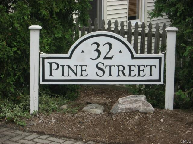 Rental Homes for Rent, ListingId:25449014, location: 32 Pine STREET Norwalk 06854