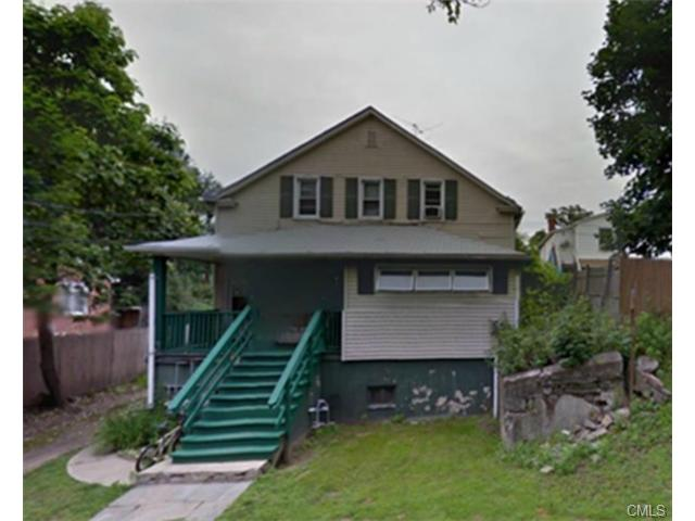 Rental Homes for Rent, ListingId:25345877, location: 140 Rutland AVENUE Fairfield 06825