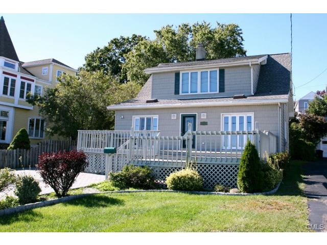 Real Estate for Sale, ListingId: 25356029, West Haven, CT  06516