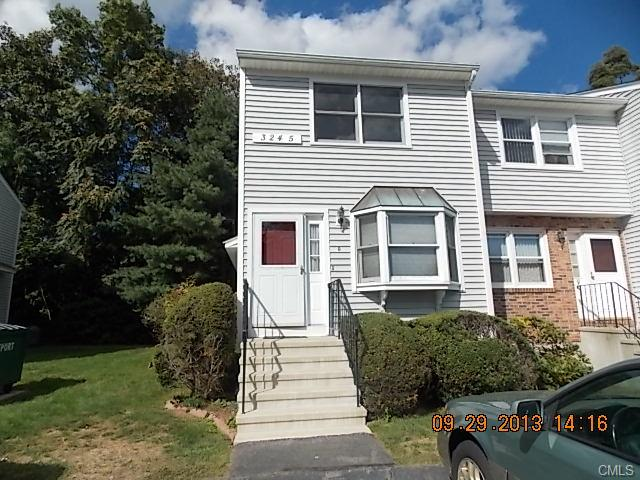 Rental Homes for Rent, ListingId:25401213, location: 3245 Madison AVENUE Bridgeport 06606