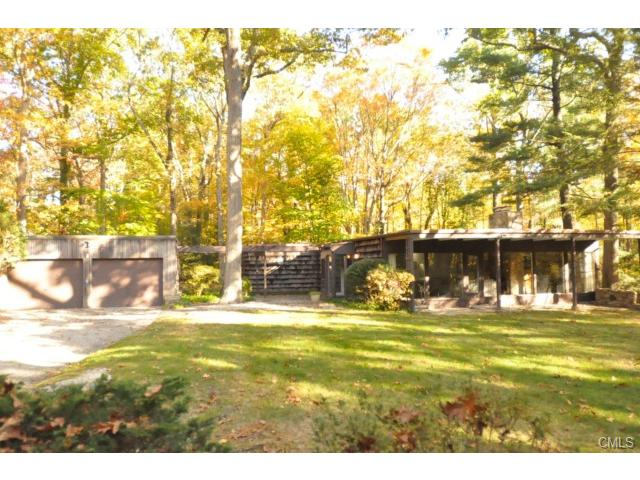 Rental Homes for Rent, ListingId:25649894, location: 92 Briscoe ROAD New Canaan 06840
