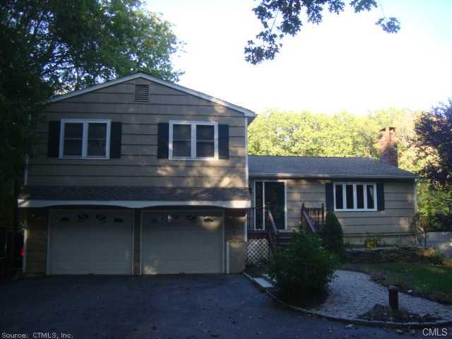 Rental Homes for Rent, ListingId:25649946, location: 93 Blueberry Hill ROAD Bridgewater 06752