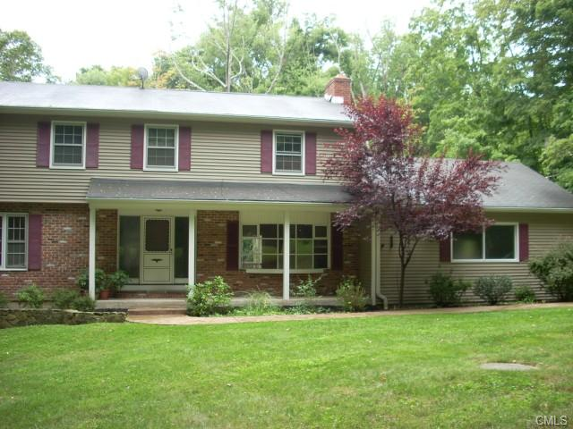 Rental Homes for Rent, ListingId:25680308, location: 43 WEST Lindencrest DRIVE Danbury 06811