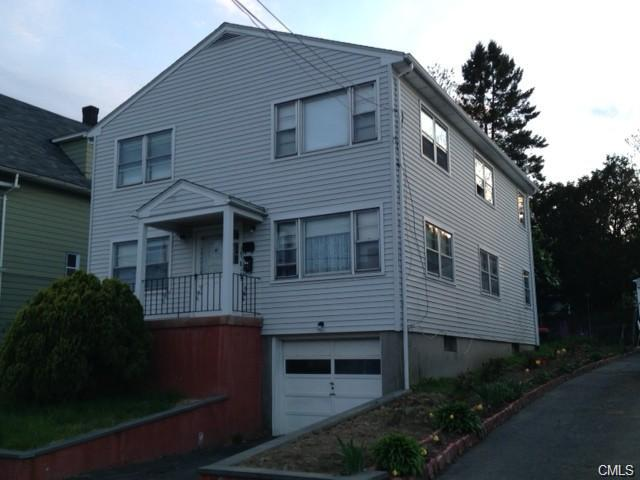 Rental Homes for Rent, ListingId:25676148, location: 187 Prince STREET Bridgeport 06610