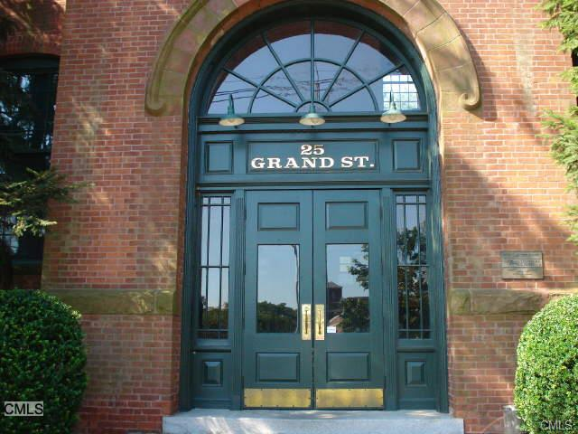 Rental Homes for Rent, ListingId:25757702, location: 25 Grand STREET Norwalk 06851