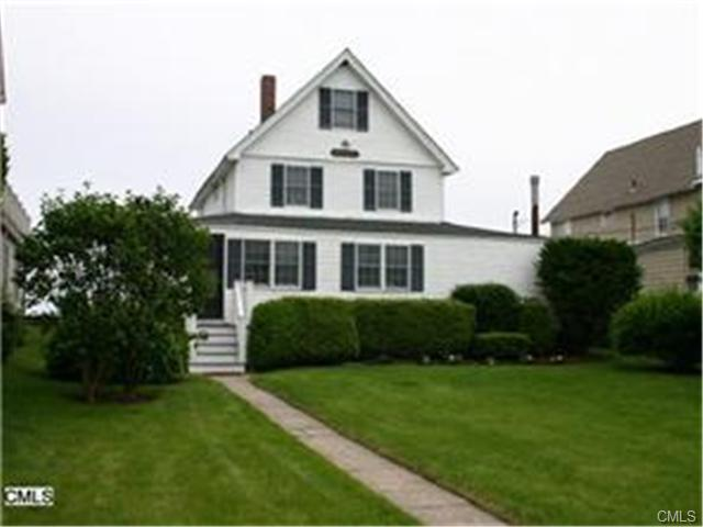 Rental Homes for Rent, ListingId:25722062, location: 1157 Fairfield Beach ROAD Fairfield 06824