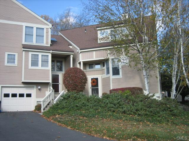 Rental Homes for Rent, ListingId:25736992, location: 19 Brittania DRIVE Danbury 06811