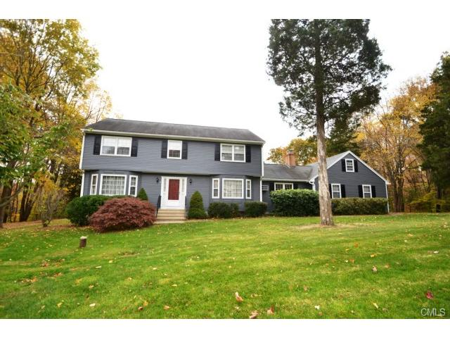 Real Estate for Sale, ListingId: 25768132, Stratford, CT  06614