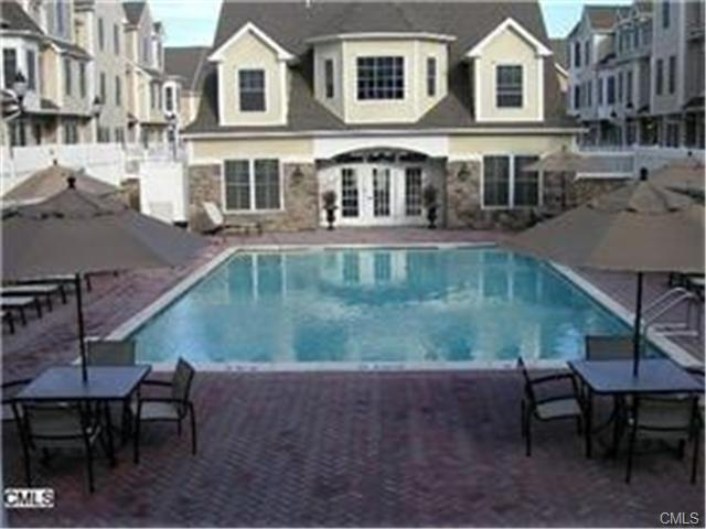 Rental Homes for Rent, ListingId:25798713, location: 85 Camp AVENUE Stamford 06907