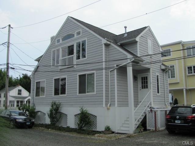 Rental Homes for Rent, ListingId:25798701, location: 8 Rowland PLACE Westport 06880